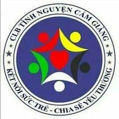 Thìn Nguyễn trên LOZI.vn