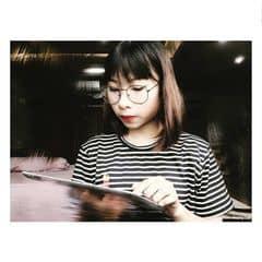 My My Hàn trên LOZI.vn