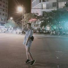Hà Thanh trên LOZI.vn