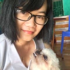 Nguyệt Phạm Minh trên LOZI.vn