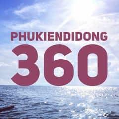 PhuKienDiDong360* trên LOZI.vn