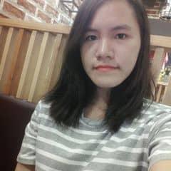 Lan Hương trên LOZI.vn