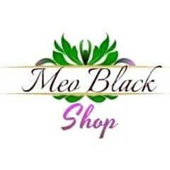 TBM Shop trên LOZI.vn