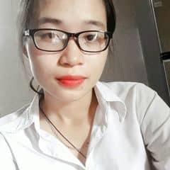 Hải Yến Nguyễn Thị trên LOZI.vn