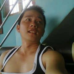 xuantung85 trên LOZI.vn