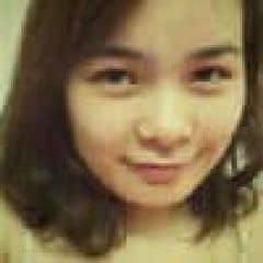 Thao Huynh trên LOZI.vn