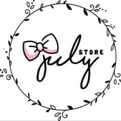 July trên LOZI.vn