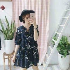 Fashion Teen trên LOZI.vn