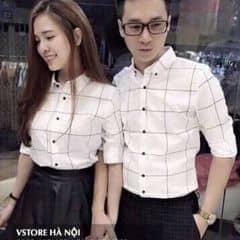 Shop Thời Trang Cao Cấp Nam Nữ trên LOZI.vn