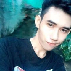 Lâm Văn Chiều trên LOZI.vn