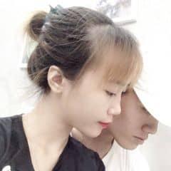 Phan Hồng trên LOZI.vn