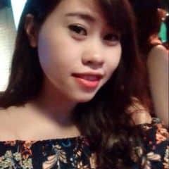 Huynh Ly trên LOZI.vn