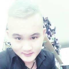 Phụ liệu tóc NaNo trên LOZI.vn