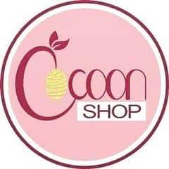 cocoon.shop trên LOZI.vn