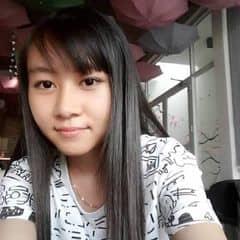 Nguyễn Thah Nhật trên LOZI.vn