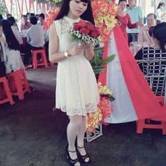 Mun Trần trên LOZI.vn