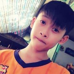Ken Nguyễn trên LOZI.vn