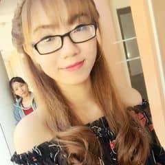 thuytram1806 trên LOZI.vn