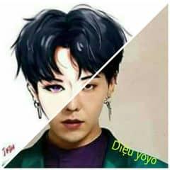 Song Eun Jin trên LOZI.vn
