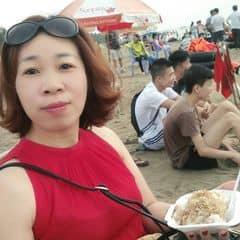 phuongothoang trên LOZI.vn