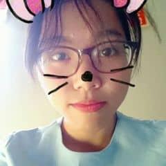 july_leona trên LOZI.vn