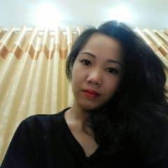 heocoi16 trên LOZI.vn