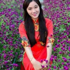 shopchuyensi trên LOZI.vn