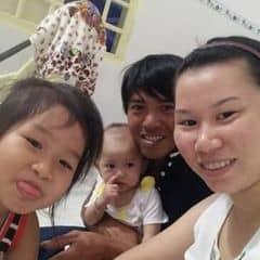 Khang Nguyen trên LOZI.vn