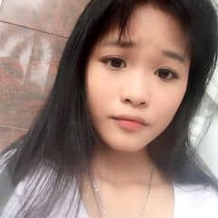 Nhi Nguyễn trên LOZI.vn