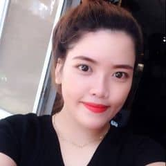 Angela Nguyễn trên LOZI.vn
