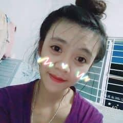 Su Su Vananh trên LOZI.vn