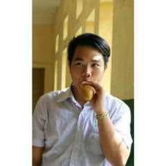 Anh Trương trên LOZI.vn