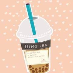 Ding Tea Huế trên LOZI.vn
