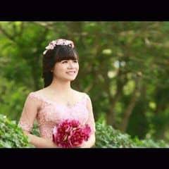 Thanh Thanh Huyền trên LOZI.vn