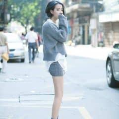 Minh Phuong trên LOZI.vn