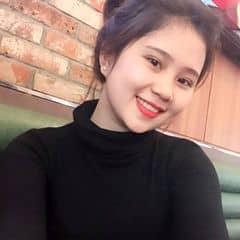Nguyễn Thảo trên LOZI.vn