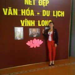 olympic trên LOZI.vn