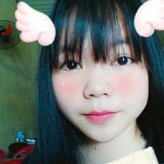 Mai Nguyễn trên LOZI.vn