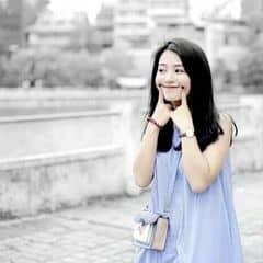 Vũ Thiên Anh trên LOZI.vn
