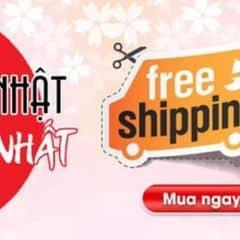 Shop online trên LOZI.vn