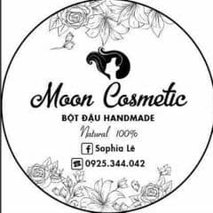 Moon Cosmetic trên LOZI.vn