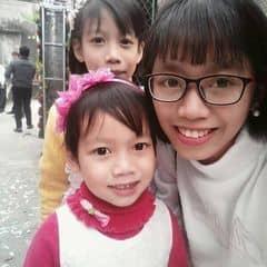 Kim Oanh Tyna trên LOZI.vn
