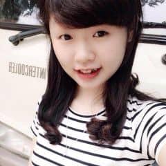 Hungnam Nguyen trên LOZI.vn