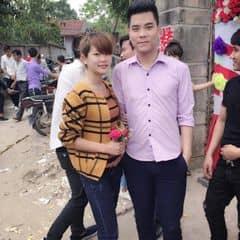 Nguyễn Hạnh trên LOZI.vn