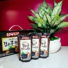 Sữa Minh Anh trên LOZI.vn