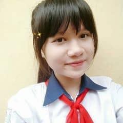 phuong.nga trên LOZI.vn