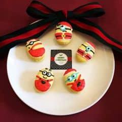 Hoàng pháp ( Macaron.Store ) trên LOZI.vn