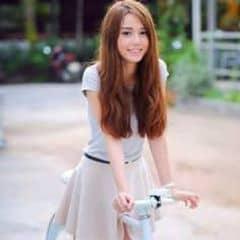 Lan Anh Nong trên LOZI.vn