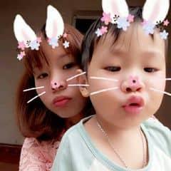 Hoa Huong Duong trên LOZI.vn