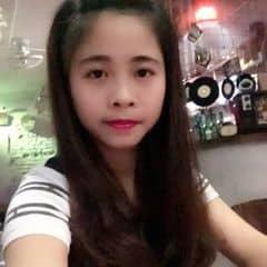 Nguyễn Huyền trên LOZI.vn